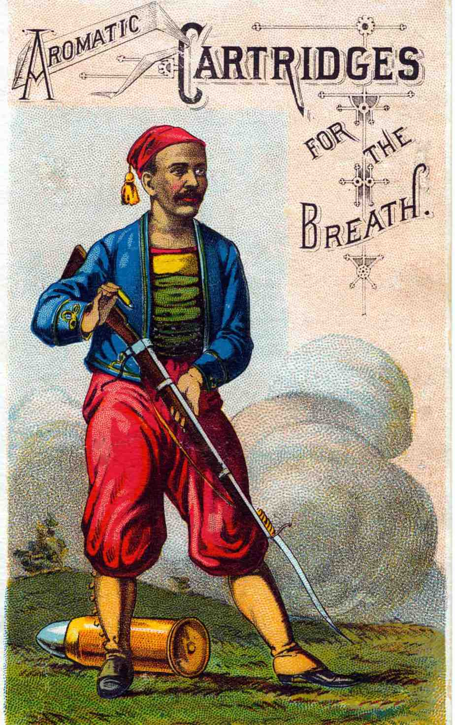 Dental Posters