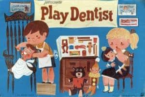 dental-poster-play-dentist